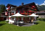 Location vacances Oberstdorf - Landhaus Fliegenpilz-1