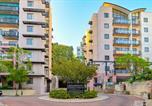Location vacances Como - Mounts Bay Waters Apartment Hotel-1