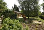 Location vacances Bognor Regis - Willow Cottage-1