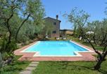 Location vacances Castelfiorentino - Locazione turistica Fiammetta-1