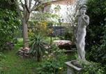 Location vacances  Province de Rovigo - La Suite Occhiobello-3