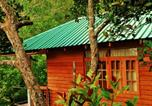 Location vacances Ella - Ella Eco Green Cottages-2