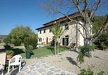 Location vacances Dicomano - Apartment in Florentine Hills Dicomano Iii-3