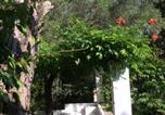 Location vacances Gouvia - Alexandra villas-4