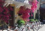 Location vacances Andora - La Maison Des Bouganvilles-2