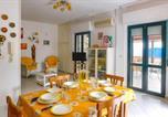 Location vacances  Province de Catanzaro - Stunning home in Montauro w/ 3 Bedrooms-3