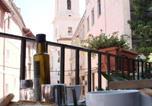 Location vacances Xàtiva - Las Coles Apartasuites-4