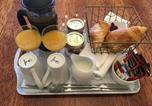 Hôtel Bognor Regis - East Pallant Bed and Breakfast, Chichester-3