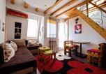 Location vacances  Serbie - Apartment 14-1