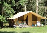 Camping avec Piscine Saint-Martin-de-Queyrières - Huttopia La Clarée-3