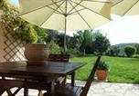 Location vacances Peille - Villa provencale standing-1