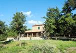 Location vacances Montefiascone - Locazione turistica Podere L'Essiccatoio (Bol222)-1