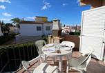 Location vacances Empuriabrava - Apart-Rent Apartament Bahia-3