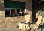 Location vacances Balestrino - Villa Marlena-2