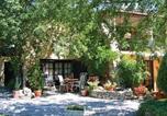 Location vacances Vidauban - Lorgues FCV345-2