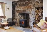 Location vacances Stranraer - Shore Cottage-2