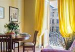 Location vacances Lucca - Appartamento Giulia-3