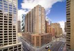 Location vacances New York - Global Luxury Suites at Symphony House-1
