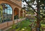 Location vacances Senj - House Arijana 193560-Holiday apartment Arijana 1-3