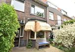 Location vacances Haarlem - Haarlems Retro-1