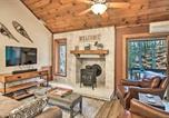 Location vacances North Conway - Updated N Conway Retreat Near Hiking and Shopping!-1
