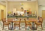 Hôtel Hammond - Days Inn by Wyndham Hammond-3