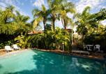 Location vacances Noosa Heads - Caralina Court-2