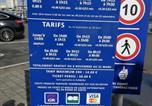 Location vacances Les Sables-d'Olonne - Sur le port-3