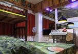 Hôtel Baguio - Cedar Peak Condominium-1