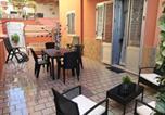 Location vacances Balestrate - Casa Vacanze Kristel-1