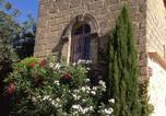 Location vacances La Bastide-d'Engras - La Lavandine-4