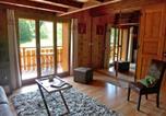 Location vacances Ollon - Apartment Zenith-4