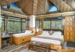 Hôtel Kasauli - Whispering Winds Villa-1