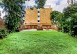 Hôtel Ranchi - Fabhotel Prime Yuvraj Palace-2
