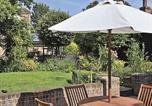 Location vacances Ipswich - The Cottage-2