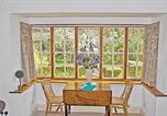 Hôtel Exmouth - The Garden Cottage-1
