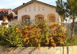 Location vacances Barisciano - Appartamenti Vista Gransasso-1