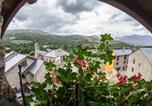 Location vacances Rialp - Allotjament Rural Ca L'Anton-4