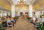 Hôtel Carlsbad - Hilton Garden Inn Carlsbad Beach-2