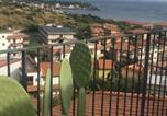 Location vacances Aci Castello - Apartment Via Litteri-1