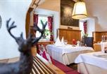 Hôtel Krems in Kärnten - Hotel & Restaurant Wastlwirt-4
