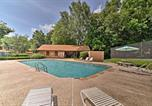 Location vacances Lake City - Updated Gainesville Townhome w/ Pool ~3 Mi. to Uf!-3