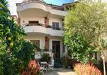 Hôtel Albanie - Garden B&B-1