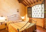 Location vacances San Gimignano - Fattoria di Mugnano-3