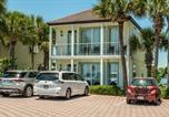 Location vacances Destin - Destiny Beach Villas #4b by Realjoy-4