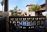 Villages vacances Santa Barbara - Embassy Suites Mandalay Beach - Hotel & Resort-4