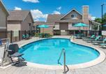 Hôtel St Louis - Hawthorn Suites by Wyndham St. Louis Westport Plaza-4