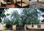 Location vacances Archena - Casa Rural Cuevas las casicas-1