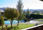 Location vacances Enveitg - El refugio de Caldegas-3