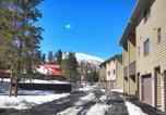 Location vacances Frisco - 732b Meadow Creek Townhouse-4